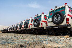ambulance-diesel-petrol-oil-diesel