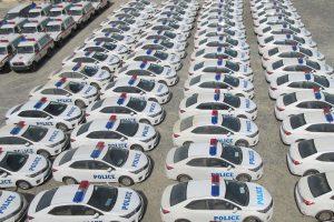 police-cars-dubai-to-africa-autoredo-fze