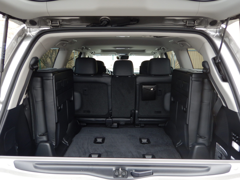 <a href='https://www.autoredo.com/fr/segment/vehicules/suv-4x4/' title='Export SUV &amp; 4X4'>SUV &amp; 4X4</a> Lexus LX570