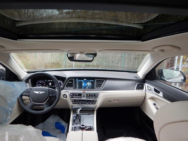 <a href='https://www.autoredo.com/en/segment/vehicles/city-car-sedan/' title='Export City car & Sedan'>City car & Sedan</a> Hyundai Genesis G80