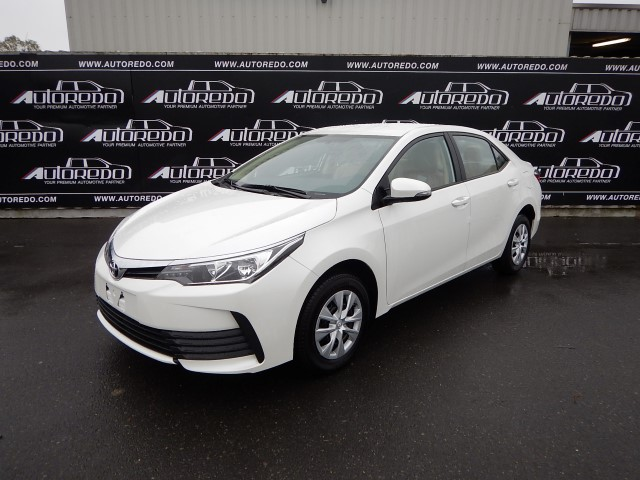 <a href='https://www.autoredo.com/en/segment/vehicles/city-car-sedan/' title='Export City car & Sedan'>City car & Sedan</a> Toyota Corolla