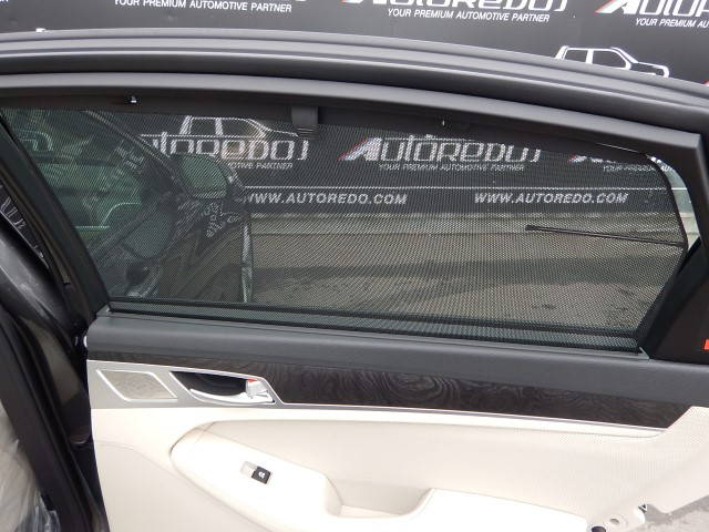 <a href='https://www.autoredo.com/en/segment/vehicles/city-car-sedan/' title='Export City car &amp; Sedan'>City car &amp; Sedan</a> Hyundai Genesis G80
