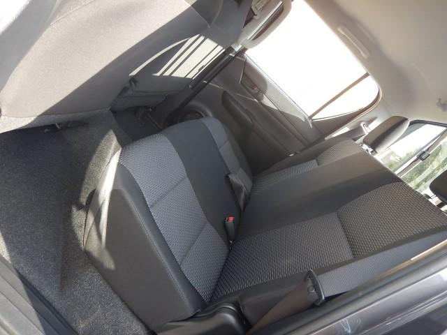 <a href='https://www.autoredo.com/fr/segment/vehicules/pick-up/' title='Export Pick-up'>Pick-up</a> Toyota Hilux