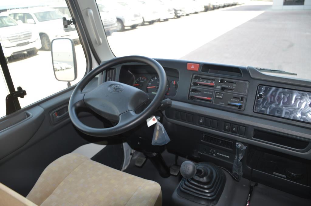 <a href='https://www.autoredo.com/fr/segment/vehicules/autobus-minibus/' title='Export Autobus &amp; Minibus'>Autobus &amp; Minibus</a> Toyota Coaster
