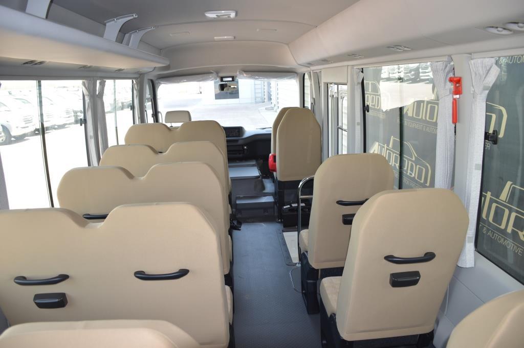 <a href='https://www.autoredo.com/en/segment/vehicles/bus-minibus/' title='Export Bus &amp; Minibus'>Bus &amp; Minibus</a> Toyota Coaster