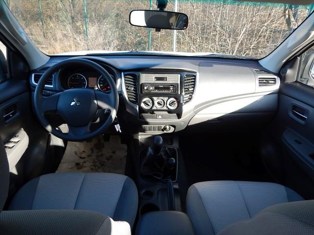 <a href='https://www.autoredo.com/en/segment/vehicles/pick-up/' title='Export Pick-up'>Pick-up</a> Mitsubishi L200