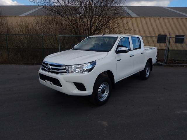 <a href='https://www.autoredo.com/en/segment/listings/popular/' title='Export Popular'>Popular</a>, <a href='https://www.autoredo.com/en/segment/vehicles/pick-up/' title='Export Pick-up'>Pick-up</a> Toyota Hilux