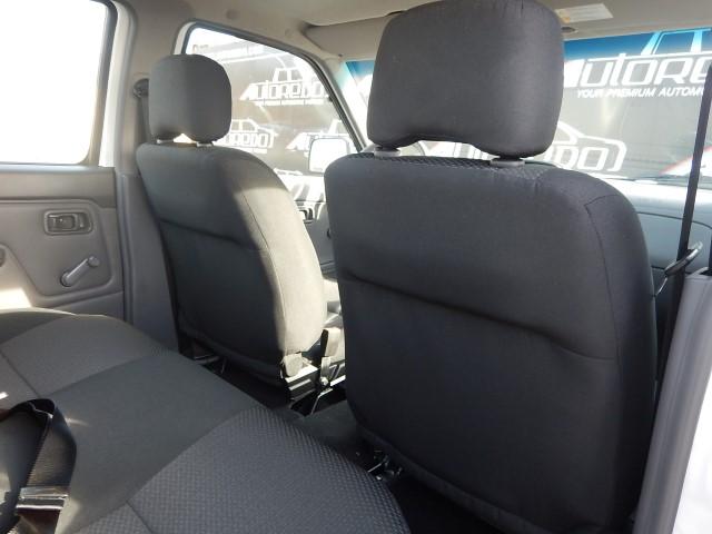 <a href='https://www.autoredo.com/en/segment/vehicles/pick-up/' title='Export Pick-up'>Pick-up</a> Nissan Hardbody