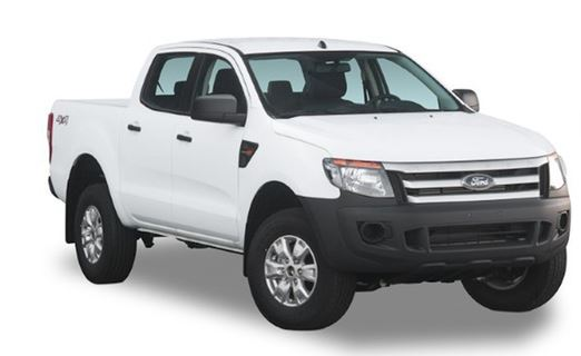 <a href='https://www.autoredo.com/fr/segment/vehicules/pick-up/' title='Export Pick-up'>Pick-up</a> Ford Ranger
