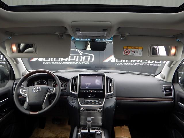 <a href='https://www.autoredo.com/en/segment/listings/popular/' title='Export Popular'>Popular</a>, <a href='https://www.autoredo.com/en/segment/vehicles/suv-4wd/' title='Export SUV &amp; 4WD'>SUV &amp; 4WD</a> Toyota Land Cruiser 200