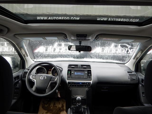 <a href='https://www.autoredo.com/fr/segment/listes/populaire/' title='Export Populaire'>Populaire</a>, <a href='https://www.autoredo.com/fr/segment/vehicules/suv-4x4/' title='Export SUV & 4X4'>SUV & 4X4</a> Toyota Prado