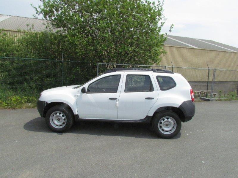 <a href='https://www.autoredo.com/en/segment/vehicles/suv-4wd/' title='Export SUV & 4WD'>SUV & 4WD</a> Renault Duster