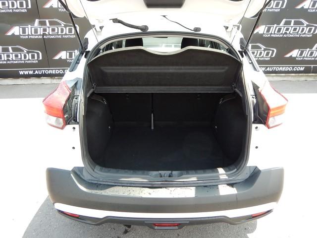 <a href='https://www.autoredo.com/en/segment/vehicles/suv-4wd/' title='Export SUV &amp; 4WD'>SUV &amp; 4WD</a> Nissan Kicks