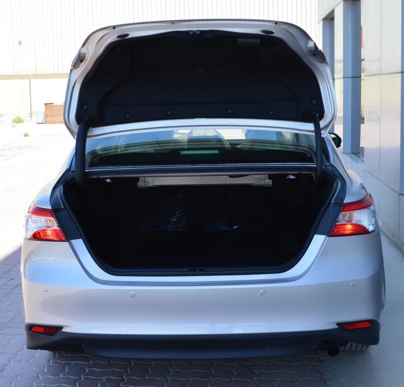 <a href='https://www.autoredo.com/en/segment/vehicles/city-car-sedan/' title='Export City car &amp; Sedan'>City car &amp; Sedan</a> Toyota Camry