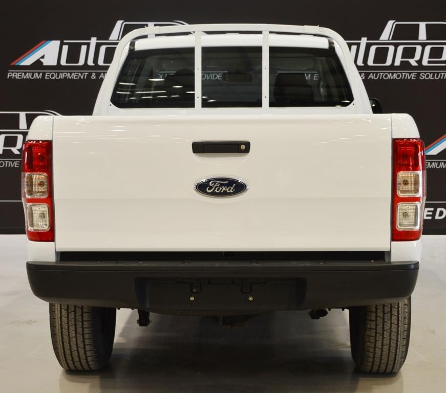 <a href='https://www.autoredo.com/fr/segment/vehicules/pick-up/' title='Export Pick-up'>Pick-up</a> Ford Ranger