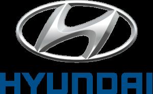 Exportation Hyundai Africa