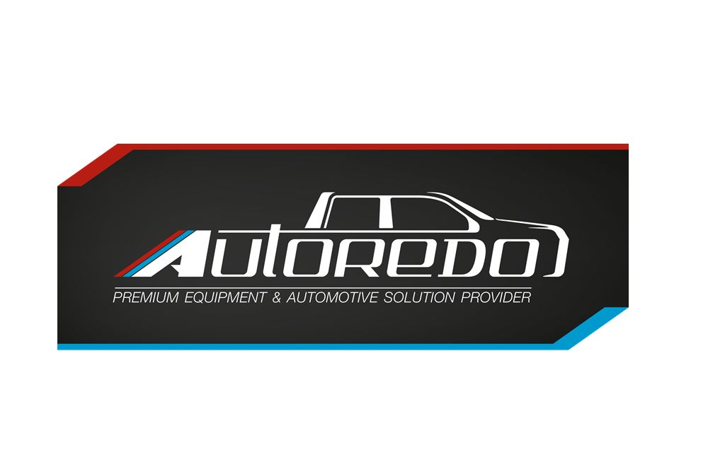 <a href='https://www.autoredo.com/en/segment/vehicles/conversion/' title='Export Conversion'>Conversion</a>, <a href='https://www.autoredo.com/en/segment/vehicles/converted-vehicle/' title='Export Converted Vehicle'>Converted Vehicle</a>, <a href='https://www.autoredo.com/en/segment/vehicles/truck/' title='Export Truck'>Truck</a>, <a href='https://www.autoredo.com/en/segment/vehicles/used-utility-vehicle/' title='Export Used Utility Vehicle'>Used Utility Vehicle</a> Mercedes 1017