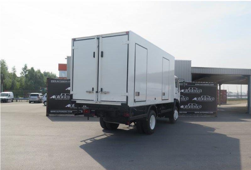 <a href='https://www.autoredo.com/en/segment/vehicles/conversion/' title='Export Conversion'>Conversion</a>, <a href='https://www.autoredo.com/en/segment/vehicles/converted-vehicle/' title='Export Converted Vehicle'>Converted Vehicle</a>, <a href='https://www.autoredo.com/en/segment/vehicles/truck/' title='Export Truck'>Truck</a>, <a href='https://www.autoredo.com/en/segment/vehicles/used-utility-vehicle/' title='Export Used Utility Vehicle'>Used Utility Vehicle</a> Mercedes 1017