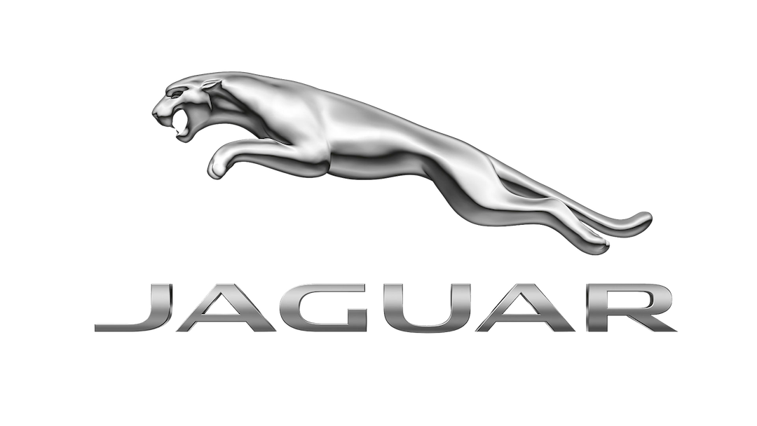 Exportation Jaguar Africa