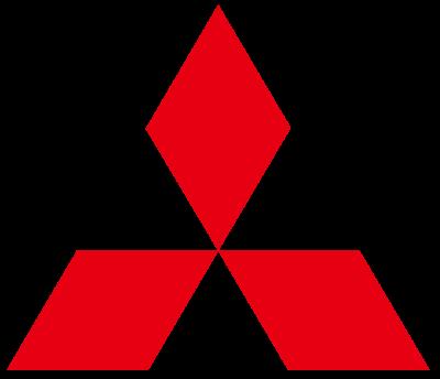 Exportation Mitsubishi Africa