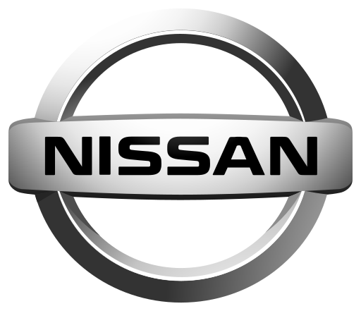Exportation Nissan Africa