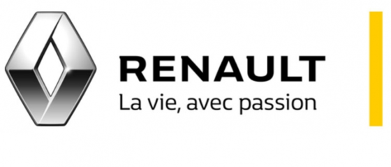 Exportation Renault Africa