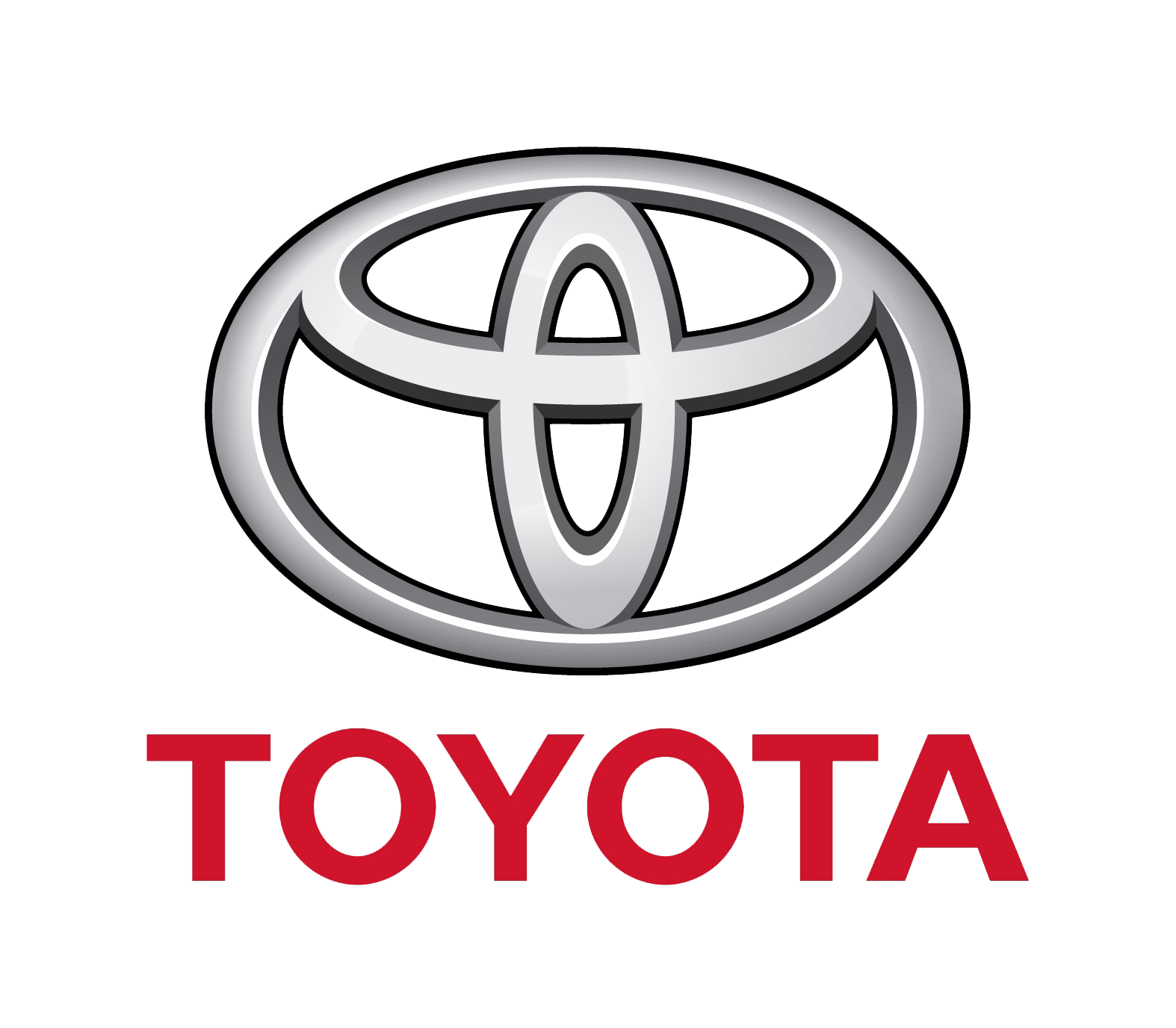 Exportation Toyota Africa