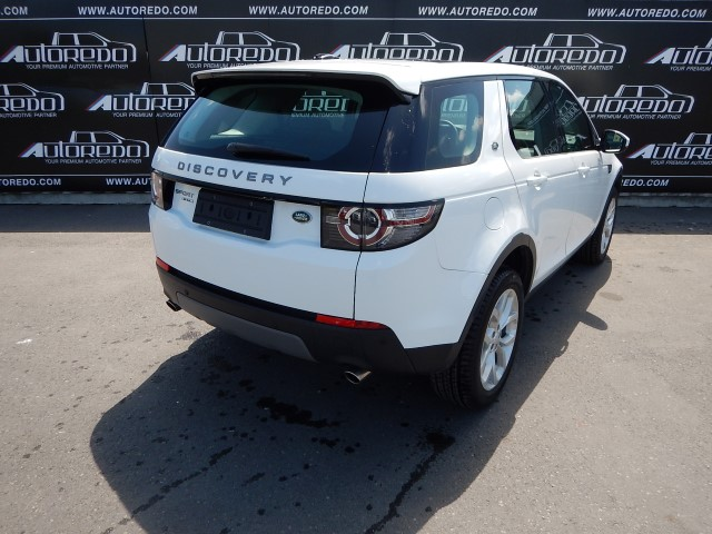 <a href='https://www.autoredo.com/en/segment/vehicles/suv-4wd/' title='Export SUV & 4WD'>SUV & 4WD</a> Land Rover Discovery