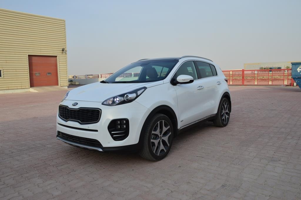 <a href='https://www.autoredo.com/en/segment/vehicles/suv-4wd/' title='Export SUV & 4WD'>SUV & 4WD</a> Kia Sportage