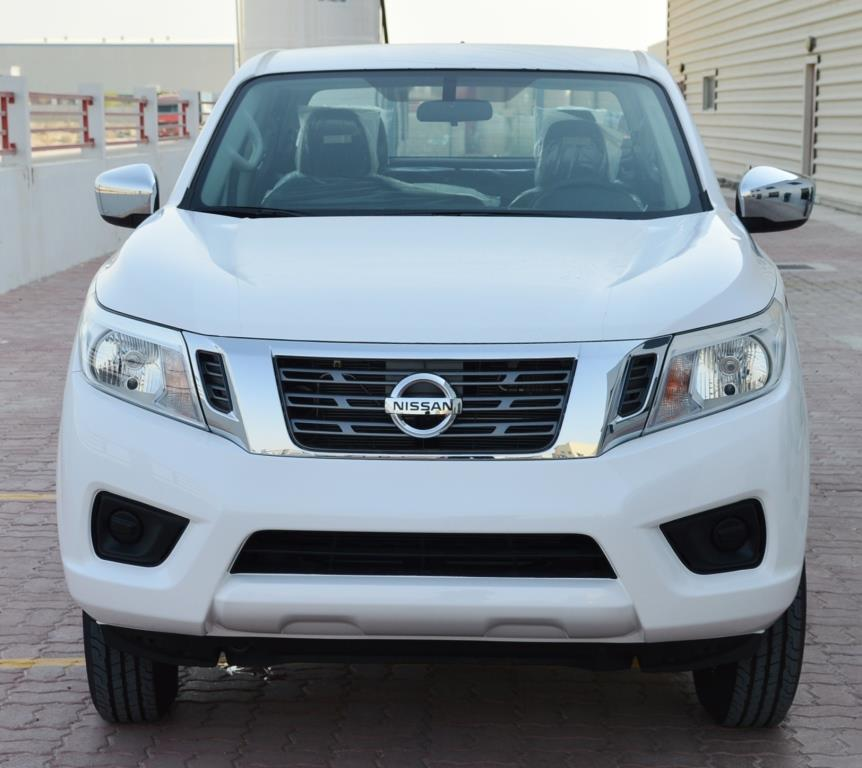 <a href='https://www.autoredo.com/en/segment/vehicles/pick-up/' title='Export Pick-up'>Pick-up</a> Nissan Navara