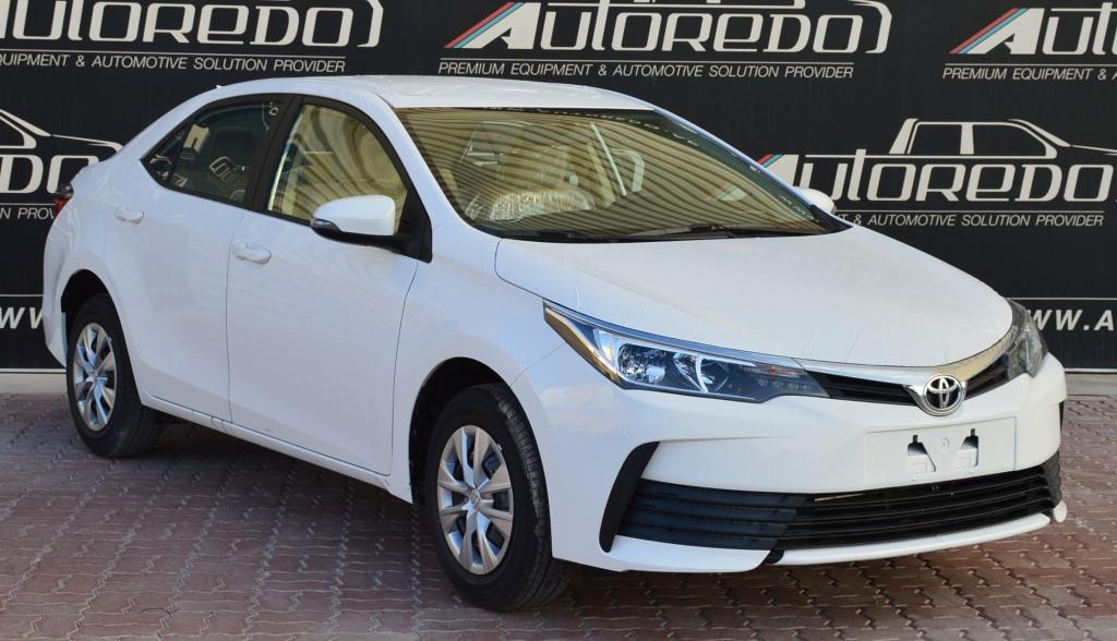 <a href='https://www.autoredo.com/en/segment/listings/popular/' title='Export Popular'>Popular</a>, <a href='https://www.autoredo.com/en/segment/vehicles/city-car-sedan/' title='Export City car &amp; Sedan'>City car &amp; Sedan</a> Toyota Corolla