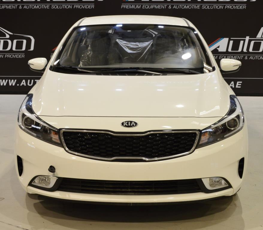 <a href='https://www.autoredo.com/en/segment/vehicles/city-car-sedan/' title='Export City car & Sedan'>City car & Sedan</a> Kia Cerato