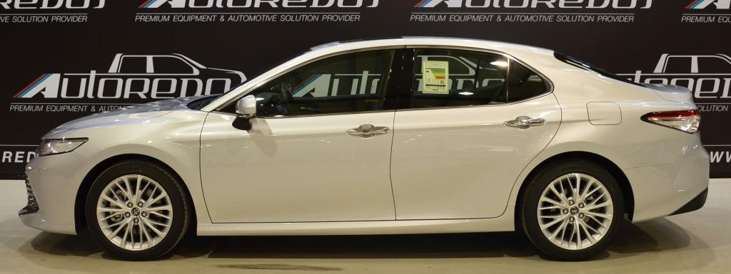 <a href='https://www.autoredo.com/en/segment/vehicles/city-car-sedan/' title='Export City car & Sedan'>City car & Sedan</a> Toyota Camry