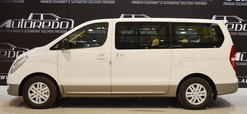 <a href='https://www.autoredo.com/en/segment/vehicles/bus-minibus/' title='Export Bus & Minibus'>Bus & Minibus</a> Hyundai H1