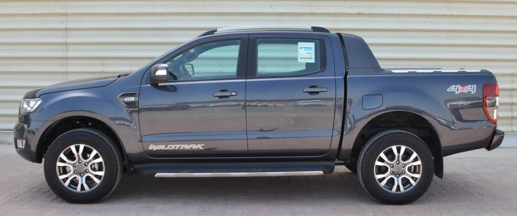 <a href='https://www.autoredo.com/en/segment/vehicles/pick-up/' title='Export Pick-up'>Pick-up</a> Ford Ranger