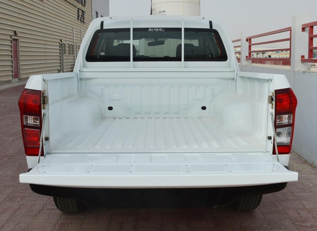<a href='https://www.autoredo.com/en/segment/vehicles/pick-up/' title='Export Pick-up'>Pick-up</a> Isuzu D-Max