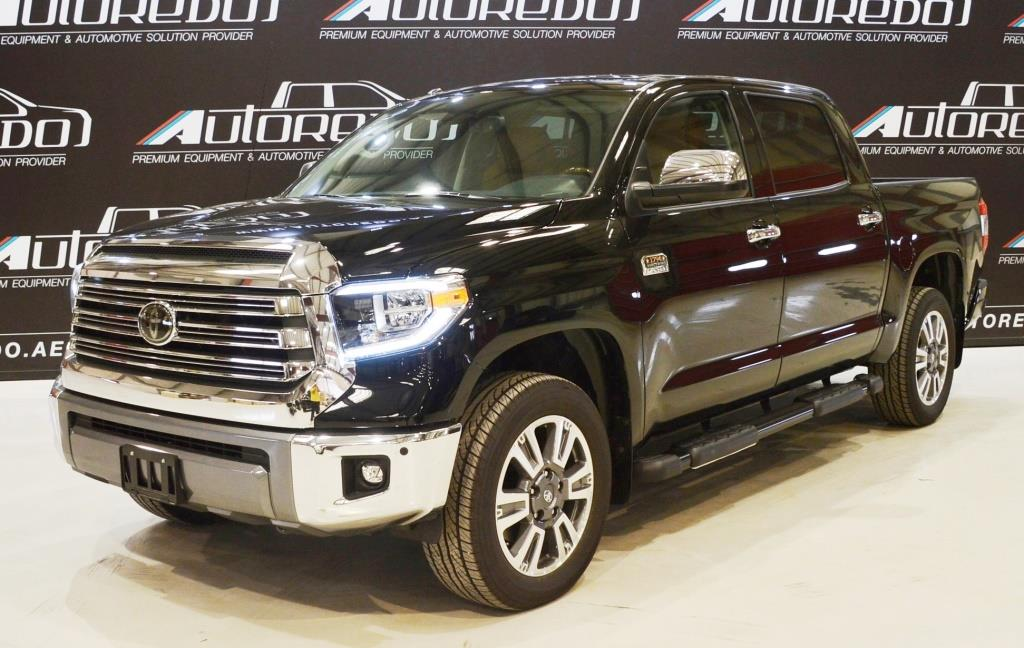 <a href='https://www.autoredo.com/en/segment/vehicles/pick-up/' title='Export Pick-up'>Pick-up</a> Toyota Tundra