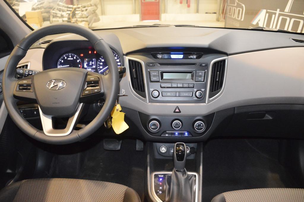 <a href='https://www.autoredo.com/en/segment/vehicles/suv-4wd/' title='Export SUV & 4WD'>SUV & 4WD</a> Hyundai Creta