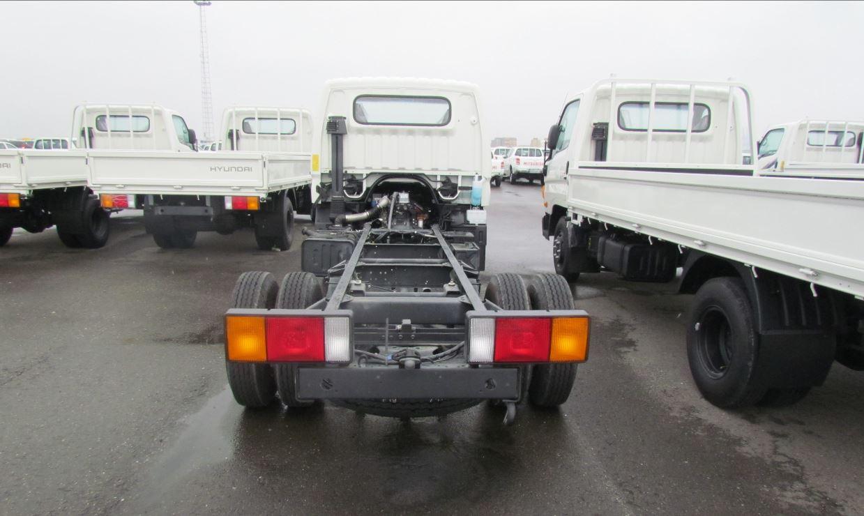 <a href='https://www.autoredo.com/en/segment/vehicles/conversion/' title='Export Conversion'>Conversion</a>, <a href='https://www.autoredo.com/en/segment/vehicles/converted-vehicle/' title='Export Converted Vehicle'>Converted Vehicle</a>, <a href='https://www.autoredo.com/en/segment/vehicles/new-utility-vehicle/' title='Export New Utility Vehicle'>New Utility Vehicle</a> Hyundai HD72