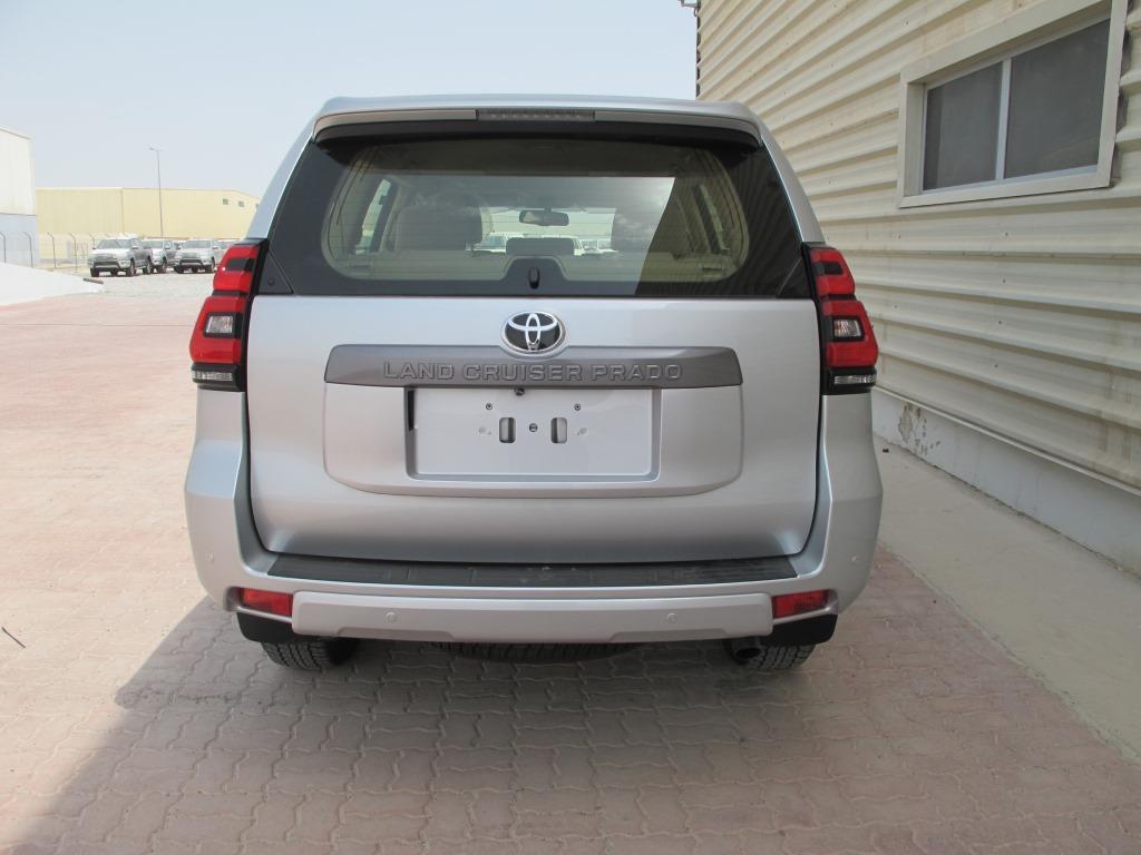 <a href='https://www.autoredo.com/en/segment/listings/popular/' title='Export Popular'>Popular</a>, <a href='https://www.autoredo.com/en/segment/vehicles/suv-4wd/' title='Export SUV & 4WD'>SUV & 4WD</a> Toyota Prado