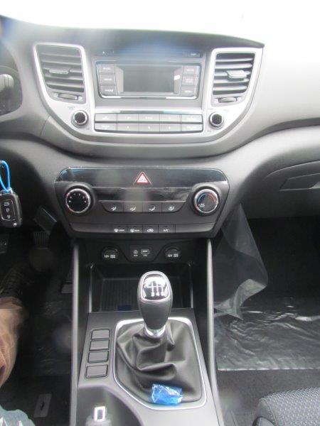 <a href='https://www.autoredo.com/en/segment/vehicles/suv-4wd/' title='Export SUV & 4WD'>SUV & 4WD</a> Hyundai Tucson