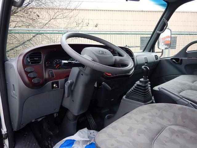 <a href='https://www.autoredo.com/en/segment/vehicles/conversion/' title='Export Conversion'>Conversion</a>, <a href='https://www.autoredo.com/en/segment/vehicles/converted-vehicle/' title='Export Converted Vehicle'>Converted Vehicle</a>, <a href='https://www.autoredo.com/en/segment/vehicles/new-utility-vehicle/' title='Export New Utility Vehicle'>New Utility Vehicle</a>, <a href='https://www.autoredo.com/en/segment/vehicles/truck/' title='Export Truck'>Truck</a> Hyundai HD65