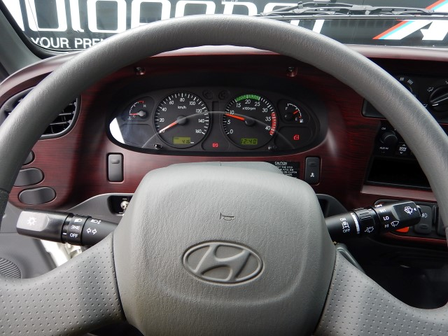 <a href='https://www.autoredo.com/en/segment/vehicles/new-utility-vehicle/' title='Export New Utility Vehicle'>New Utility Vehicle</a> Hyundai HD65