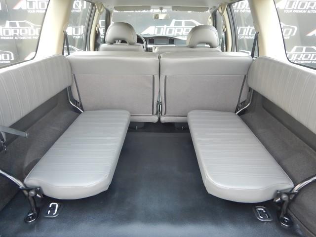 <a href='https://www.autoredo.com/fr/segment/vehicules/suv-4x4/' title='Export SUV &amp; 4X4'>SUV &amp; 4X4</a> Nissan Patrol