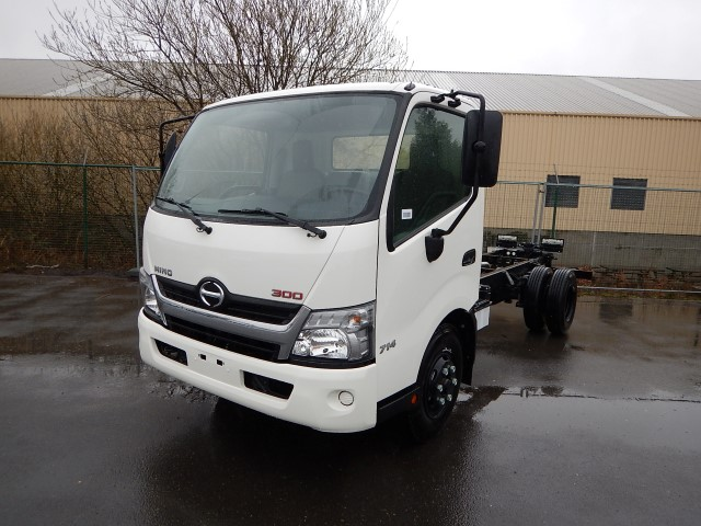 <a href='https://www.autoredo.com/en/segment/vehicles/new-utility-vehicle/' title='Export New Utility Vehicle'>New Utility Vehicle</a> HINO 300