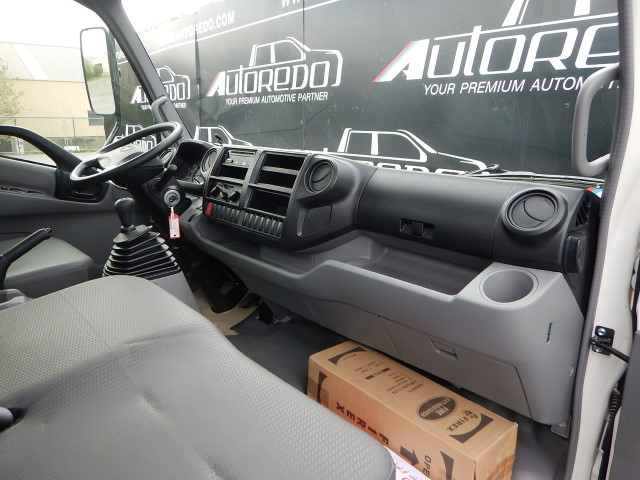 <a href='https://www.autoredo.com/en/segment/vehicles/new-utility-vehicle/' title='Export New Utility Vehicle'>New Utility Vehicle</a>, <a href='https://www.autoredo.com/en/segment/vehicles/truck/' title='Export Truck'>Truck</a> HINO 300