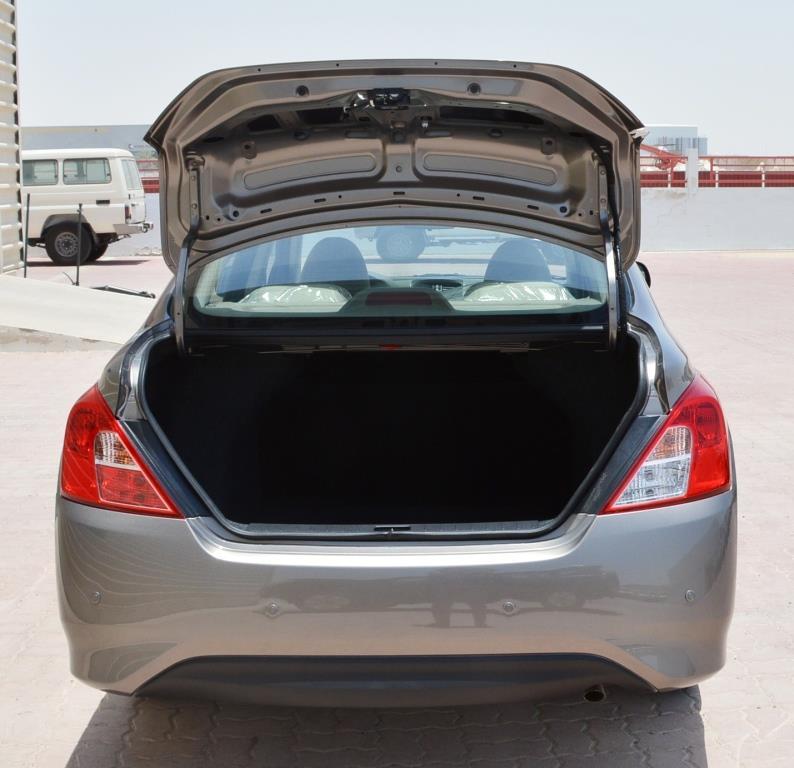 <a href='https://www.autoredo.com/en/segment/vehicles/city-car-sedan/' title='Export City car & Sedan'>City car & Sedan</a> Nissan Sunny