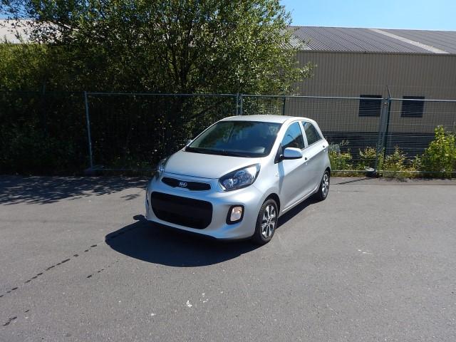 <a href='https://www.autoredo.com/en/segment/vehicles/city-car-sedan/' title='Export City car & Sedan'>City car & Sedan</a> Kia Picanto