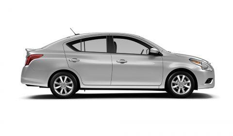 For sale City car & Sedan Nissan Sunny