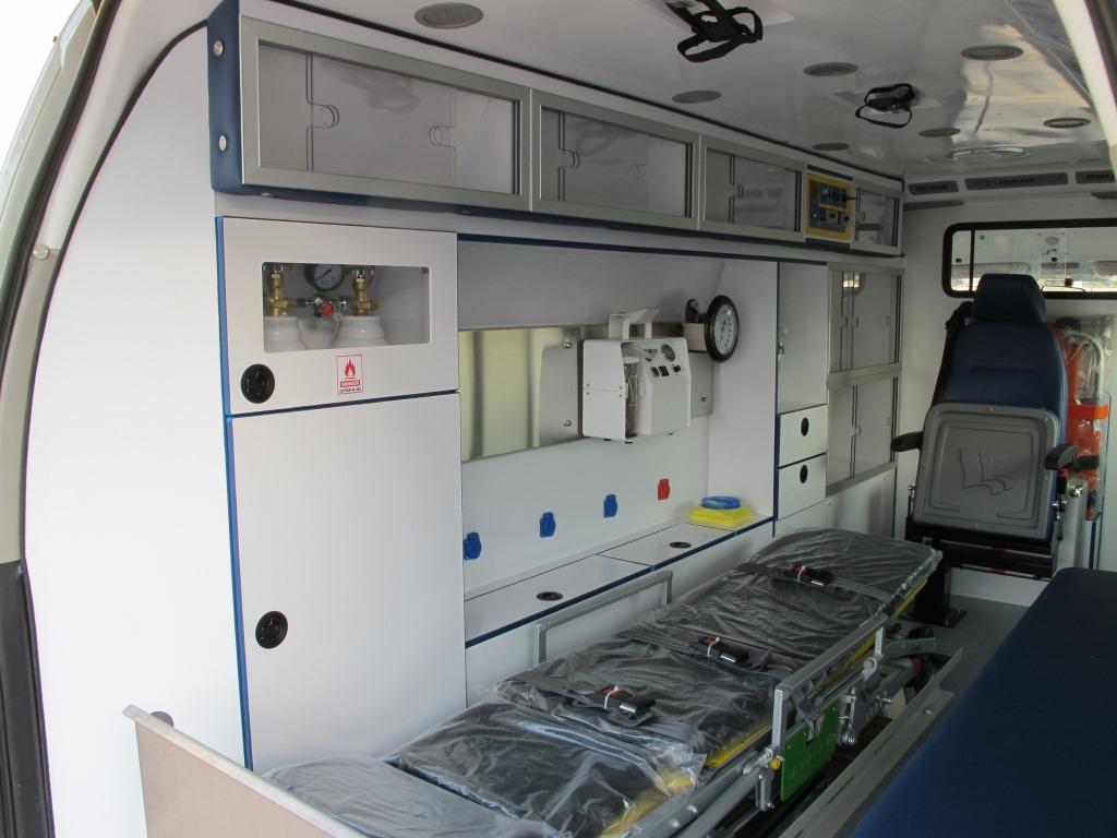 <a href='https://www.autoredo.com/en/segment/vehicles/conversion/' title='Export Conversion'>Conversion</a>, <a href='https://www.autoredo.com/en/segment/vehicles/bus-minibus/' title='Export Bus &amp; Minibus'>Bus &amp; Minibus</a>, <a href='https://www.autoredo.com/en/segment/vehicles/converted-vehicle/' title='Export Converted Vehicle'>Converted Vehicle</a> Toyota Hiace